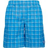 CMP - Medium Boardshorts Men indigo navy