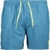 CMP - Swim Shorts Men turquoise