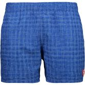 CMP - Swim Shorts Men royal