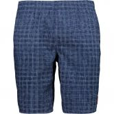 CMP - Swim Shorts Medium Men navy