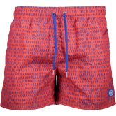 CMP - Swim Shorts Men spicy royal