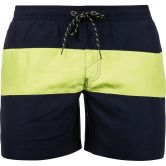 Protest - Issue Beachshorts Herren navy