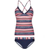 Protest - Mornia Tankini Damen fiji