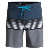 Quiksilver - Highline Division 17 Beachshorts Men real teal