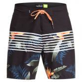 Quiksilver - Everyday Lightning 17