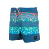 Rip Curl - Retro Haze 16'' Board Shorts Men blue