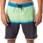 Rip Curl - Mirage Highway 69 Boardshorts Herren lime