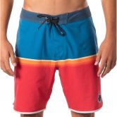 Rip Curl - Mirage Highway 69 Boardshorts Herren teal