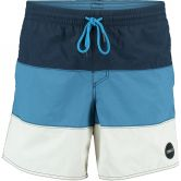 O'Neill - Cross Step Shorts Herren deep water blue