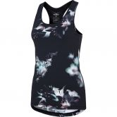 Venice Beach - Cameron Tank Top Damen black