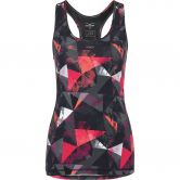 Venice Beach - Cameron Tanktop Damen kaleidoscope color