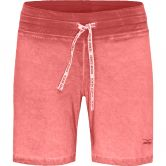 Venice Beach - Levyna Shorts Damen grapefruit