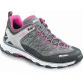Meindl - Lite Trail Lady GTX® grey