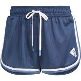 adidas - Club Tennis Shorts Damen crew navy white