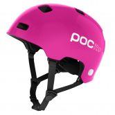 Poc Sports - Crane Pocito fluorecent pink