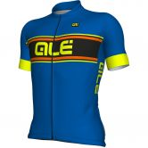 Alé - Vetta Jersey Men blue