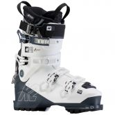 K2 - Mindbender 110 Alliance Women white grey